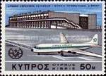 1967-cyprus1