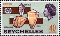 1967-int-yeartourism-seychells