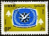 1967-iyt-lebanon1