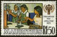 1979-mauritius1