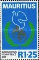 1986-int-year-of-peace