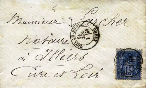 france-cover1879