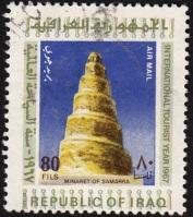 iyt-iraq2
