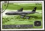 iyt1967-burundi1