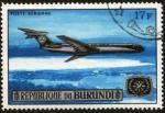 iyt1967-burundi3