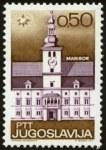 iyt1967-yugoslavia2