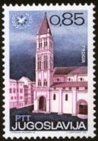 iyt1967-yugoslavia3