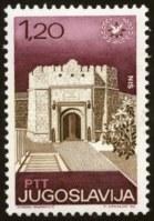 iyt1967-yugoslavia4