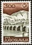 iyt1967-yugoslavia5