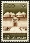 iyt1967-yugoslavia6