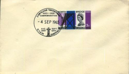 uk10-1965-09-04