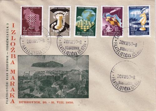 yugoslavia-106