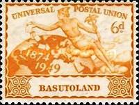 1949-upu75-basutoland3