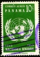 1955-un10-panama1