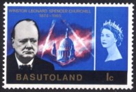 1965-churchill-basutoland1