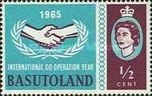 1965-icy-basutoland-1
