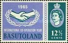 1965-icy-basutoland-2