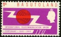 1965-itu100-basutoland1
