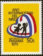 1979-panama
