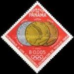 panama-1964s-olympics1