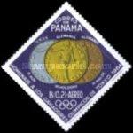 panama-1964s-olympics10