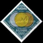 panama-1964s-olympics11