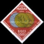 panama-1964s-olympics4