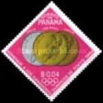 panama-1964s-olympics5