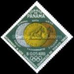 panama-1964s-olympics6