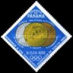 panama-1964s-olympics7