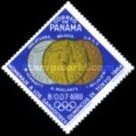 panama-1964s-olympics8
