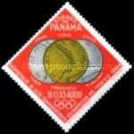 panama-1964s-olympics9
