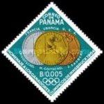 panama-1964w-olympics2