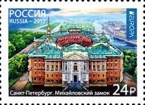 2017-russia-eu