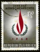 1968-austria-IYHR