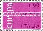 1971-italy-eu2