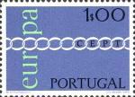1971-portugal-eu1