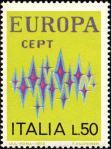 1972-italy-eu1