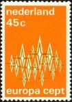 1972-netherlands-eu2