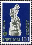 1974-portugal-eu1