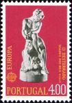1974-portugal-eu2