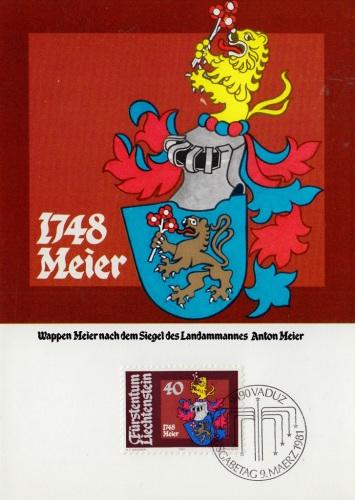 Liechtenstein-29