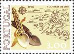 1976-portugal-eu1