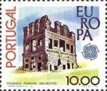 1978-portugal-eu1
