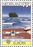 1979-netherlands-eu2