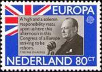 1980-netherlands-eu2