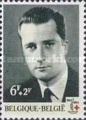 1963-belgium-Int.RedCross-7