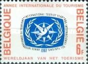 1967-belgium-I.Y.Tourism