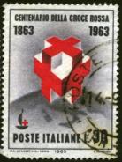 IRC1963-Italy1