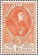 1952-belgium-UPUcongress-2